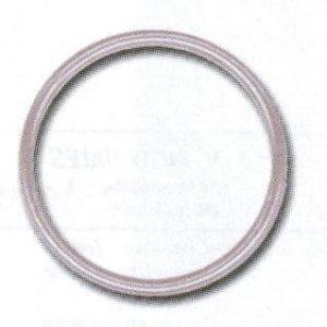 High Quality Metal Key Rings