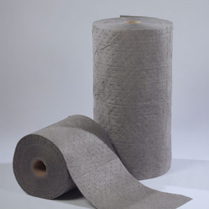 Universal Bonded Roll